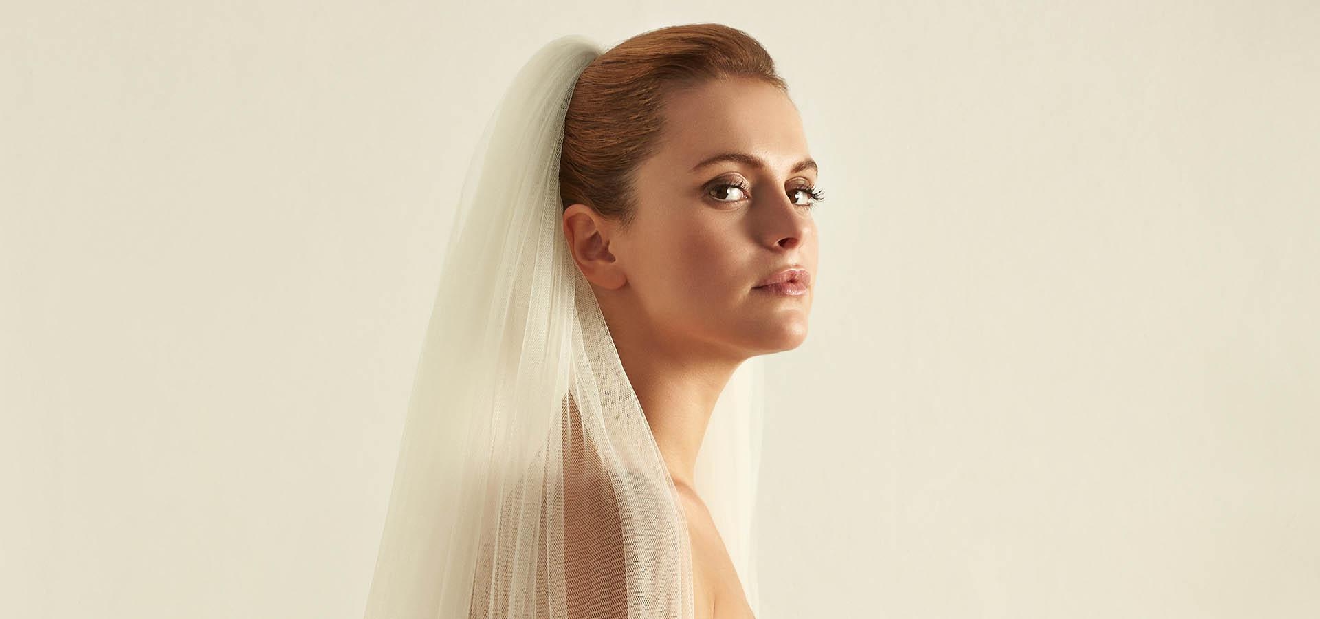 maquillaje y peluqueria para novias a domicilio