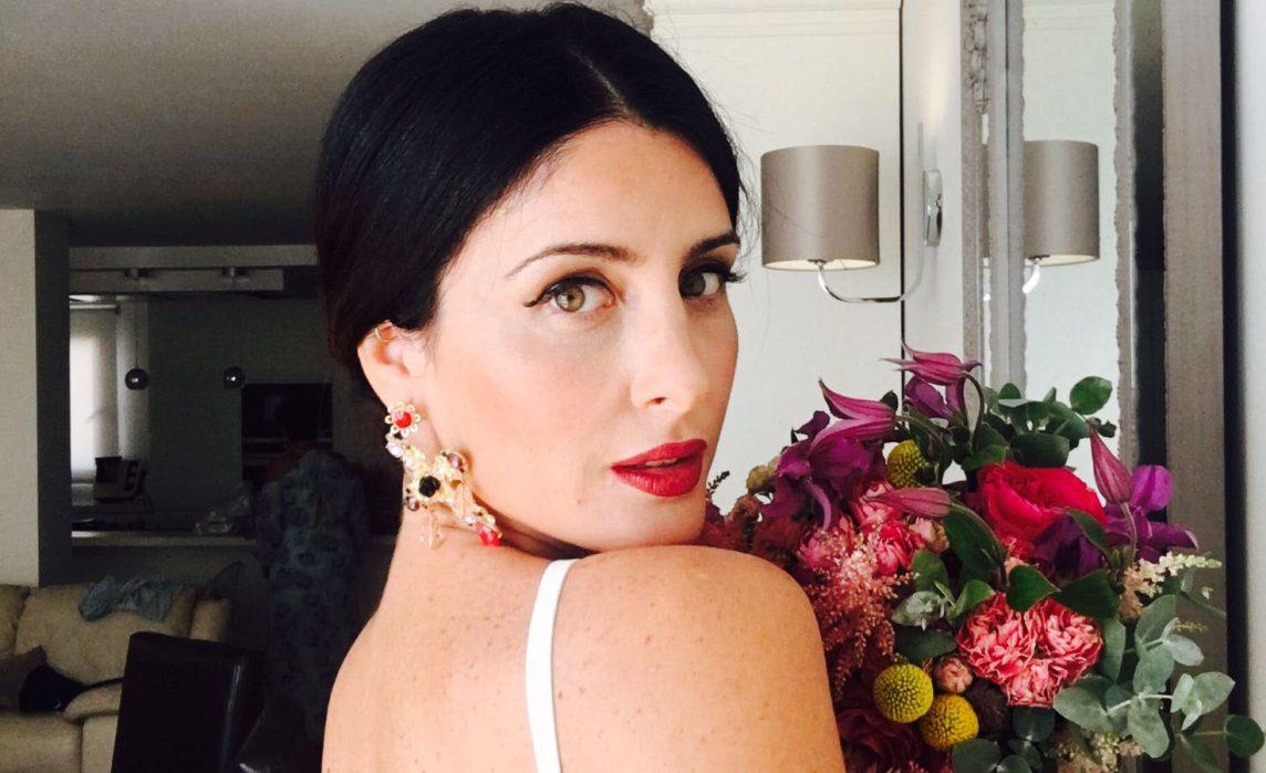 Maquillaje y peluquería profesional para tu boda en Marbella